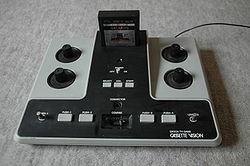 Epoch_Cassette_Vision.JPG
