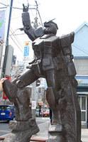 GUNDAM上井草.jpg