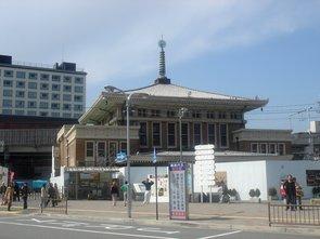 JR奈良駅.jpg