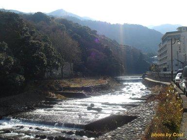 hakone-yumoto3.jpg