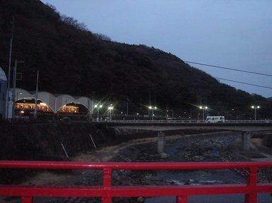 hakone-yumoto5.jpg