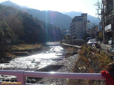 hakone-yumoto6.jpg