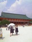 heian-j.JPG