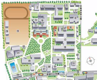 map-kuma.jpg