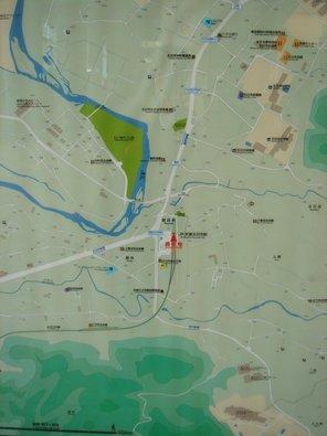 musashi-itukaiti-map.jpg