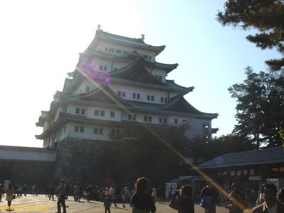 nagoyajyo2.jpg