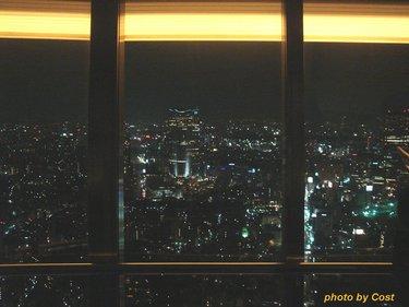 night-scene.jpg