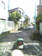 nishisinjyuku5.JPG