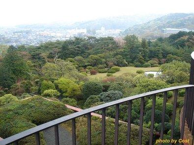 oohito-hotel.jpg