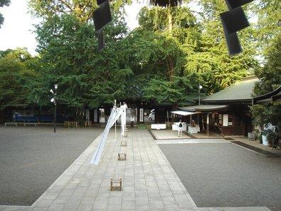 oomiya-hatiman3.jpg