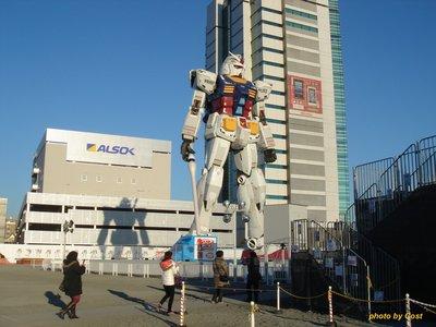 shizuoka-gandam3.jpg