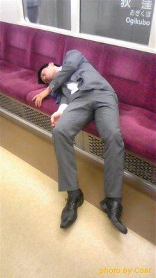 sleep-man.jpg