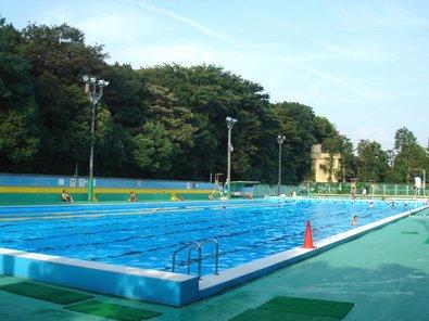 wadabori-pool.jpg